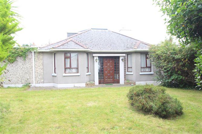 Main image for Mountain View, Chanel Rd,, Rush, County Dublin