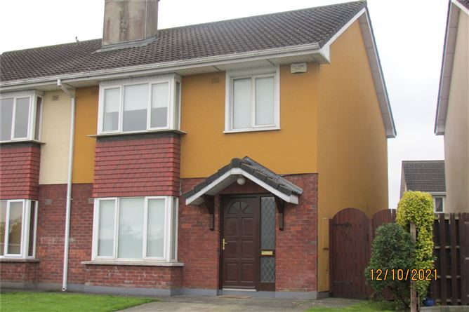 Main image for 52 An Duiche,Tipperary,Co. Tipperary,E34 C568