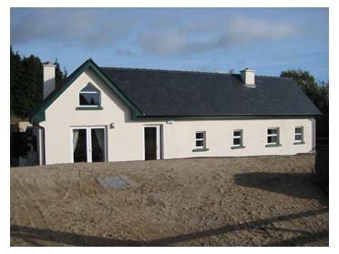 Photo of Heather Cottage, Ballymacsimon, Ashford, Wicklow