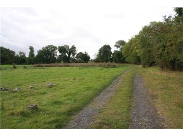 Photo of Moanaovth, Rathvilly, Carlow