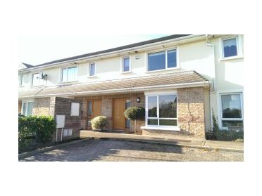 14 Cedar Lawns, Ridgewood, Swords, Dublin