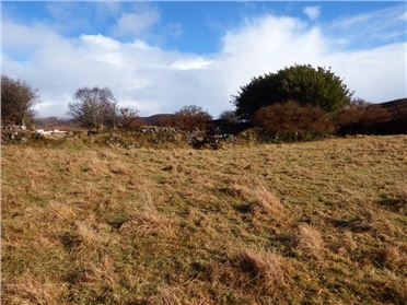 Main image of Kilbrien, Dungarvan, Waterford