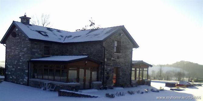Main image for Limestone Lodge,Killykeen, County Cavan