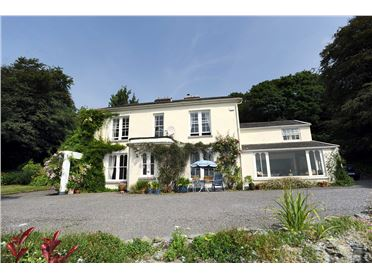 Photo of Ballymore Lodge, Valley Road, Cuskinny, Cobh, Cork