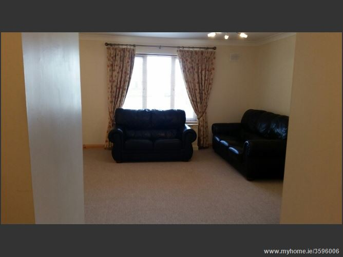 Apt at College Manor, Hoeys Lane, Dundalk, Louth