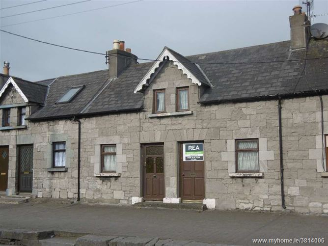 3 Father Matthew Street, Tipperary Town, Tipperary