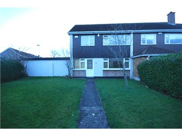 Photo of 20 Forest Hills, Rathcoole, County Dublin