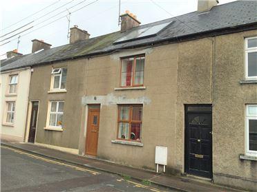 Photo of 3 Prospect Cottages, Emmett Street, Mallow, Cork