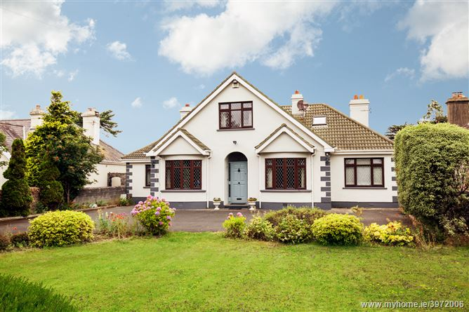 Photo of Ketelby,  40 Howth Rd, Sutton, Dublin 13