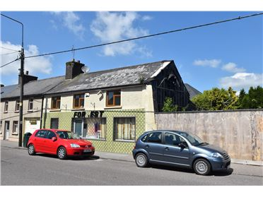 Main image of Forrest Shop, Main Street, Carrigtwohill, Cork