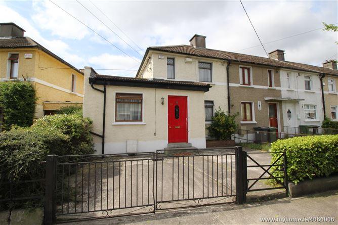 24 Thomond Road, Ballyfermot,   Dublin 10