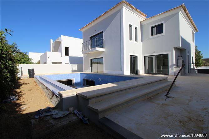 Main image for Fonta Santa, Loulé, Faro, Portugal