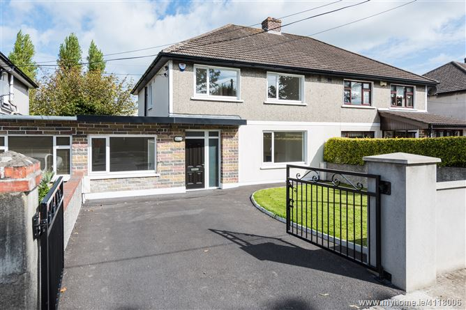 Photo of 3 New Cornelscourt, Cornelscourt, Dublin 18