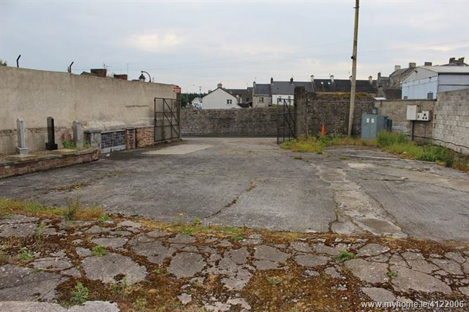 Photo of Orr Street , Kilmallock, Limerick
