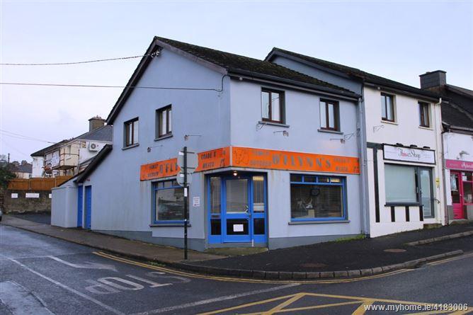 56 Fountain Street, Ferrybank, Waterford