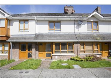 Photo of 4 The Willows, Lakepoint, Mullingar, Westmeath