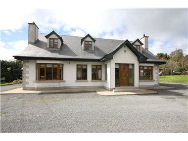 Photo of Dawestown, Ravensdale, Dundalk, Co Louth, A91 VK37