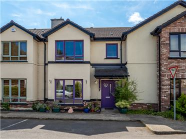 Photo of 57 The Green, Clonattin Village, Gorey, Wexford