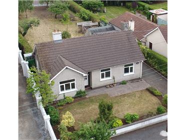Photo of 17 Larkfield , Carlow Town, Carlow