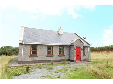 Photo of No. 6 Cois na habhainn,  Carriagholt, Co. Clare V15 Y957