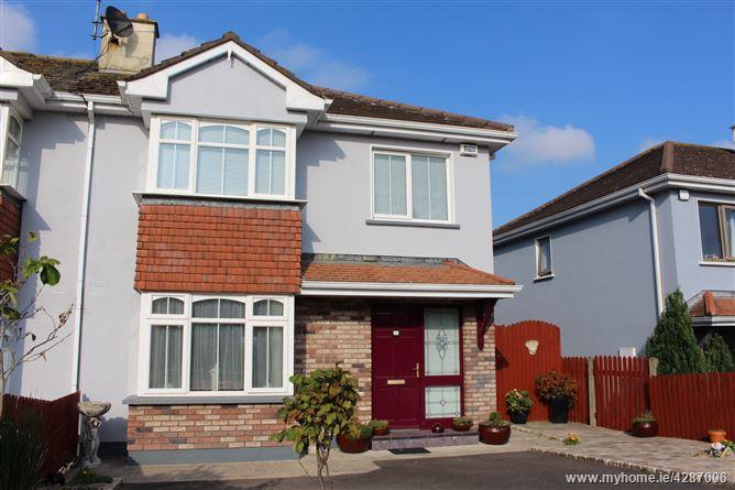 40B Ardmore,, Gorey, Wexford