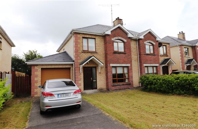 20 Ardlo Manor, Mullagh, Cavan