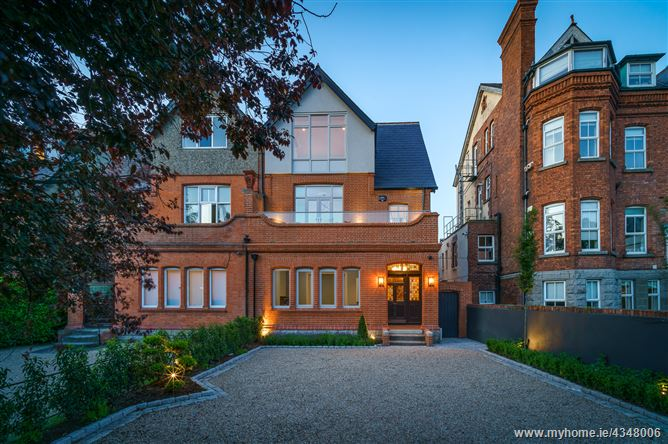 Main image for Merrion Road, Ballsbridge, Dublin
