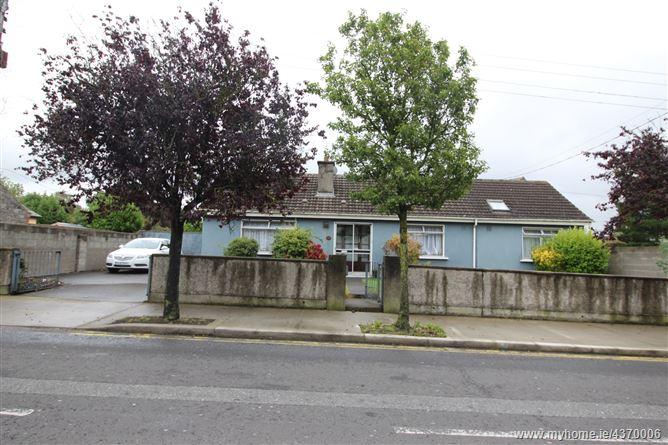 Main image for 23 Jamestown Road, Finglas, Dublin 11
