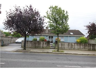 Main image of 23 Jamestown Road, Finglas, Dublin 11