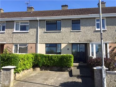 Photo of 24 Shanakill, Monavalley,, Tralee, Kerry