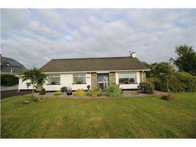 Rowantree Lodge, Peafield Road, Monaleen, Limerick