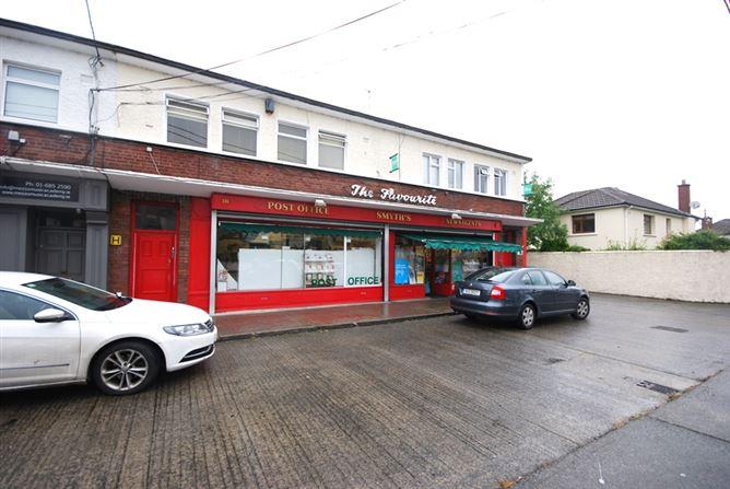 Main image for 110 Greenlea Road, Terenure, Dublin 6