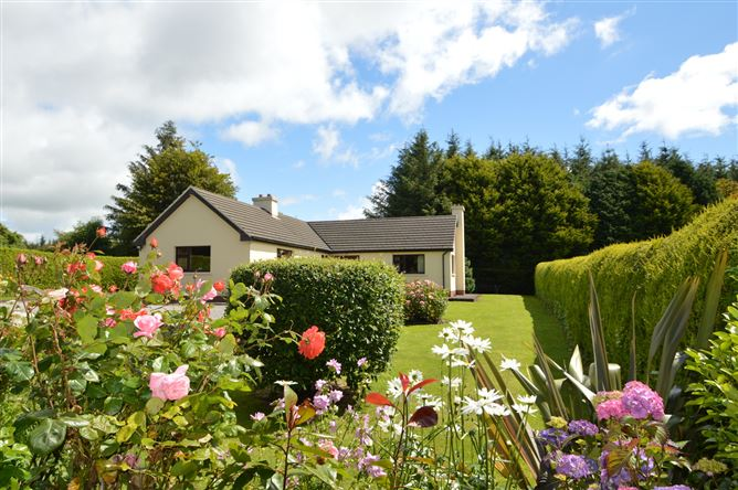 Main image for Shanavougha, Midleton, Cork