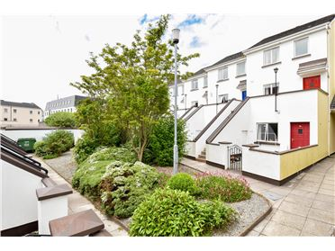 1 Caladh Mor, Woodquay, City Centre, Galway City