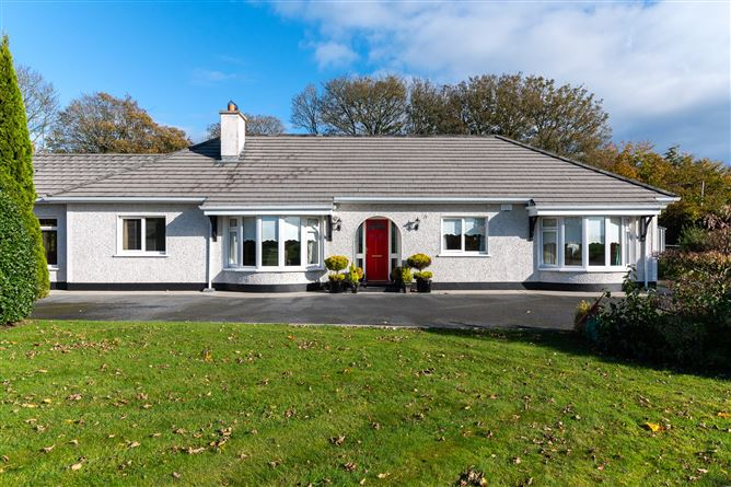 Main image for The Lodge, Moydrum, Athlone, Co. Westmeath, N37WC65