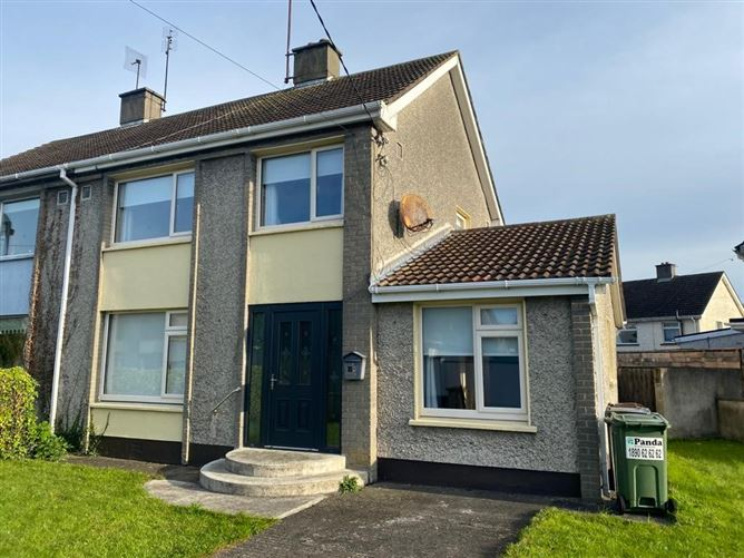 94 Maple Drive, Drogheda, Louth