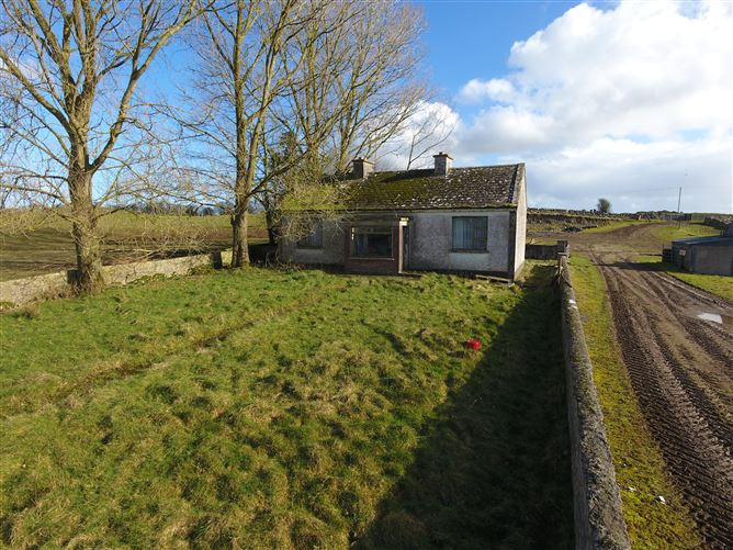 Main image for Tavanagh, Brideswell, Roscommon