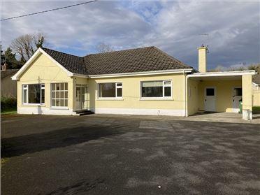 Main image for Mountshannon, Mountshannon, Clare
