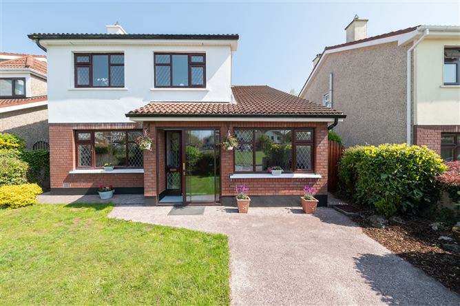 Main image for 48 Rossbrook, Model Farm Road, Cork, T12 C5DV