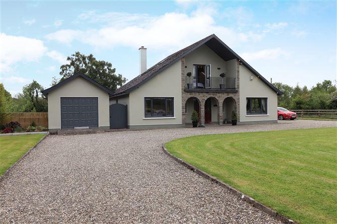 Main image for Beechwood, Annagh, Lisnagry, Limerick, V94 KNT3