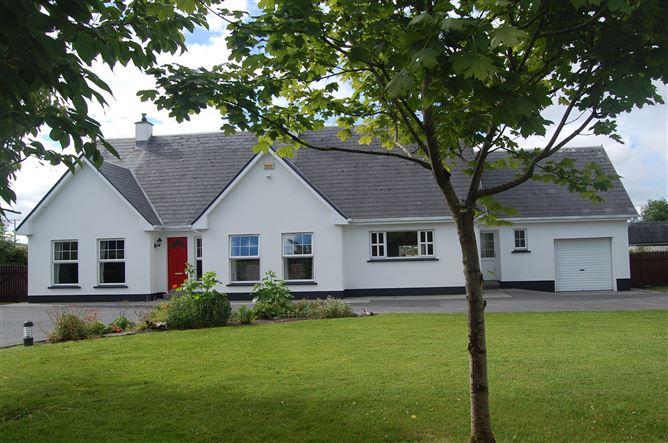 Main image for Robin Ville, Moyveela, Oranmore, Oranmore, Galway