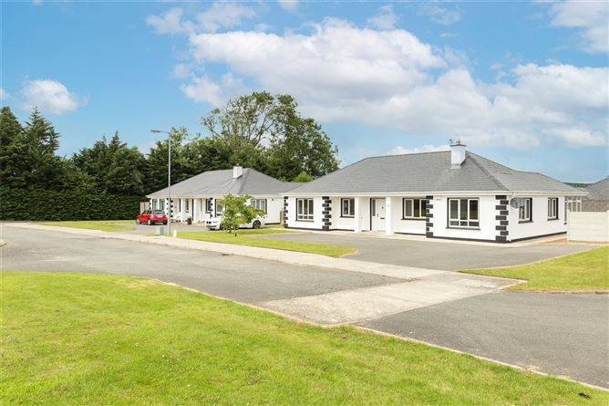 Main image for 2 Ban na Cheile,Cassagh,New Ross,Co. Wexford,Y34 N406