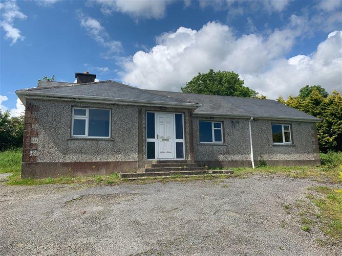 Main image for Ballinaberna, Ballywilliam, Co. Wexford