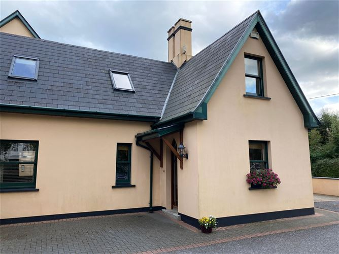 Main image for 3 Bunrower,Ross Road,Killarney,Co. Kerry,V93 K251