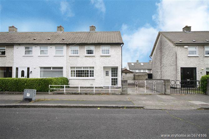 57 Ashlawn Park, Ballybrack, County Dublin