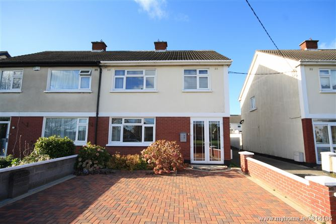 Photo of 39 Beechlawn Avenue, Coolock, Dublin 5