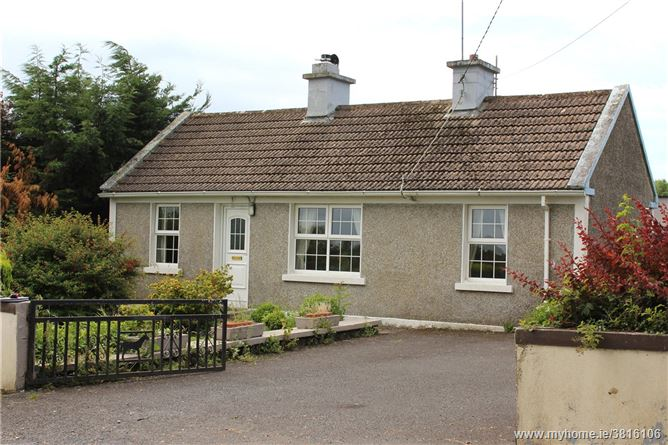 Cappamurra, Dundrum, Co Tipperary, E34EY74