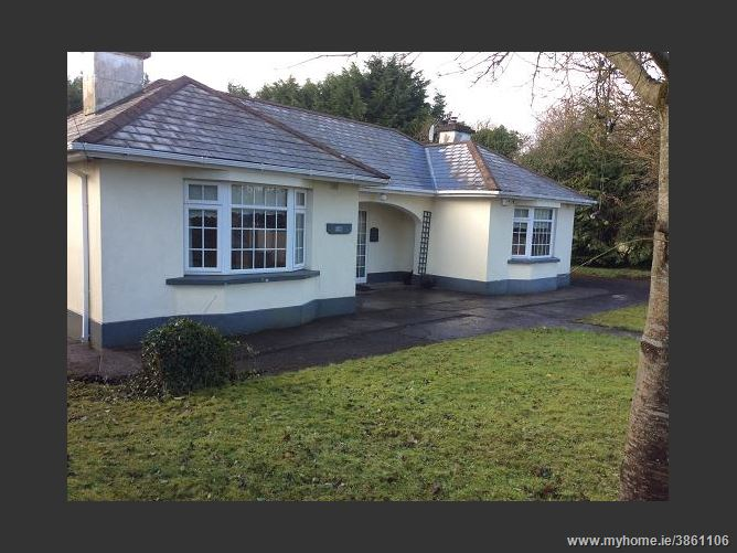 Photo of Woodhaven Drumree Rd, Dunshaughlin, Meath