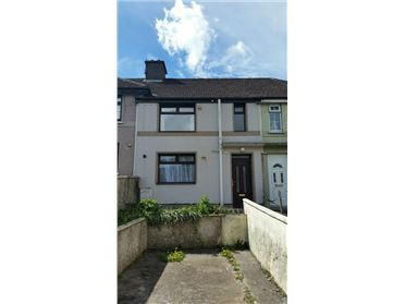Photo of 191 Kilnap Place, Farranree, Cork