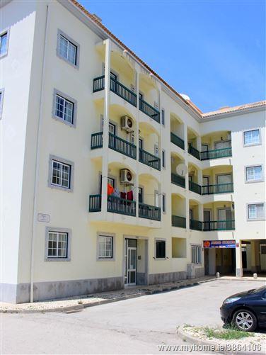 Main image for Monte Fino, Algarve, Portugal